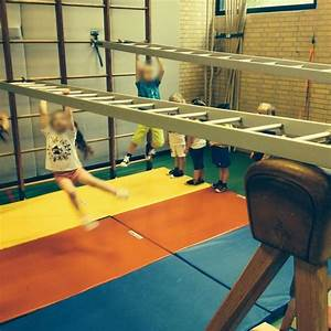 Turnen Mit Kindern Ideen : bildergebnis f r kindergarten ideen turnen circus pinterest turnen mit kindern turnen and ~ One.caynefoto.club Haus und Dekorationen