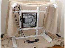 El kotatsu, una forma cómoda de calentarse en invierno