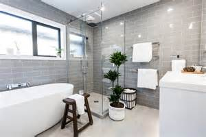 small bathroom ideas nz the block nz 2016 room reveal 3 style by freedom