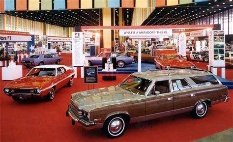 chicago auto show  cars chicago auto show cars