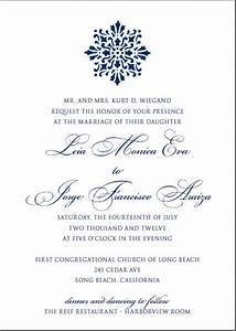 attire for wedding invitation oxsvitationcom With wedding invitations wording formal attire