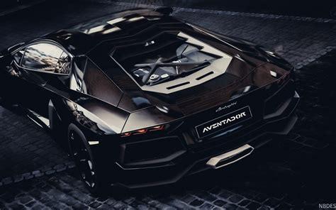 1280x800 Custom Lamborghini Aventador Desktop Pc And Mac