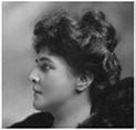 The History Chicks Lady Randolph Churchill Archives - The ...