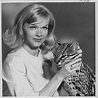 Anne Francis, film and TV actress, dies at 80 - SFGate