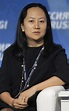 Huawei CFO Meng Wanzhou arrested for possible United ...