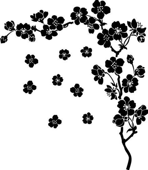 fiori disegni immagini di fiori da colorare