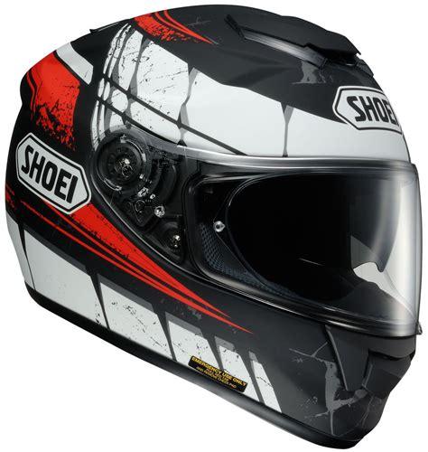motocross helmet cheap shoei x 13 shoei gt air patina motorcycle helmet black