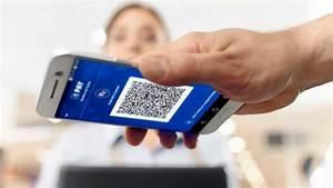 Payback App Punkte Sammeln : mobile payment die popul rsten deutschen bezahl apps ~ Orissabook.com Haus und Dekorationen