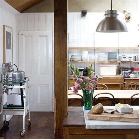 eclectic kitchen ideas eclectic kitchen kitchen design decorating ideas housetohome co uk