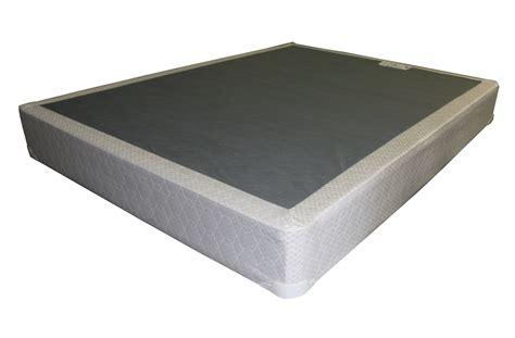 cheap box springs mattress mattress mattress e king mattress