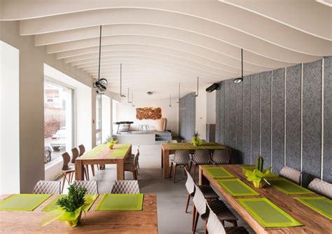 siniat siniat purebel panneaux d 233 coratifs acoustique pour murs et plafonds