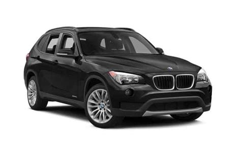bmw  xdrivei lease  lease deals specials