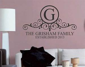 72 best family and religious images on pinterest With vinyl lettering for walls family