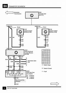 2006 Lr3 Wiring Diagram G6 Wiring Diagram Wiring Diagram