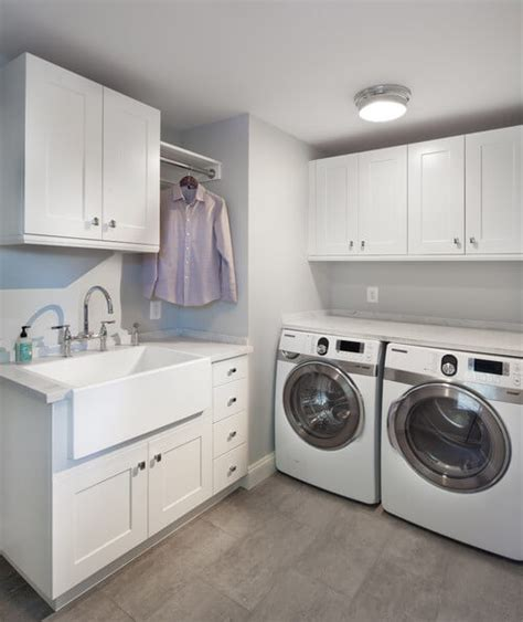 laundry room lighting laundry room lighting ideas