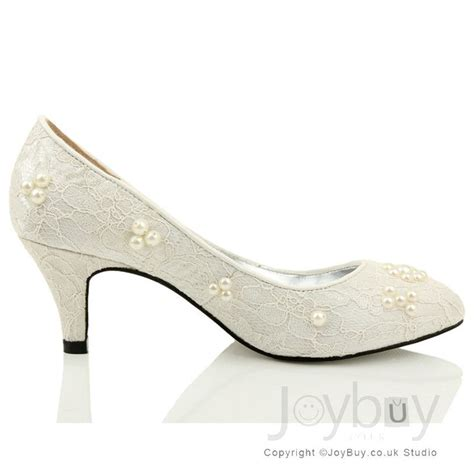 wedding shoes low heel wedding shoes low heelflowers lace white shoes for wedding 1126