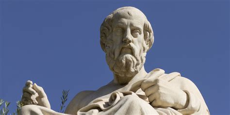 plato on the dead white chopping block huffpost