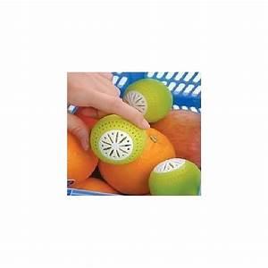 Boules De Lavage Pour Machine à Laver : eco ball refrigerateur et lave linge ~ Premium-room.com Idées de Décoration