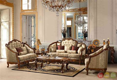 Vintage Style Living Room Ideas. Cream Shaker Kitchen Cabinets. Cost Of Kitchen Cabinets Installed. Making Kitchen Cabinets. Kitchen Cabinet Doors Menards. Best Primer For Kitchen Cabinets. Buy Kitchen Cabinet Doors. Cost Kitchen Cabinets. Granite Colors For White Kitchen Cabinets