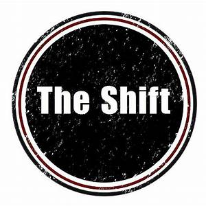 The Shift (@TheShiftChi) | Twitter
