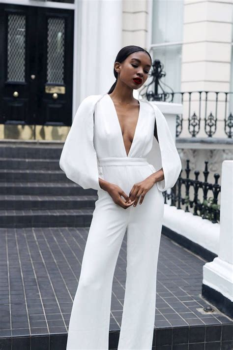 all white jumpsuit for 17 best ideas about all white jumpsuit on