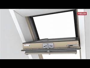 Velux Dachfenster Aushängen : velux het draaiende deel van het dakraam plaatsen doovi ~ Eleganceandgraceweddings.com Haus und Dekorationen
