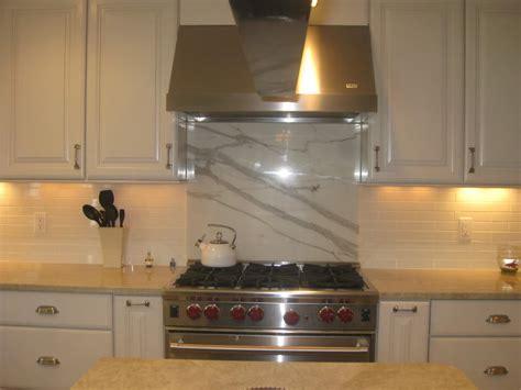 hexagon mosaic tile backsplash ideas for stove backsplash decor and function great