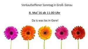 Mainz Verkaufsoffener Sonntag : verkaufsoffener sonntag 2016 tabula ~ Buech-reservation.com Haus und Dekorationen