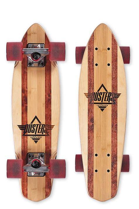 plain bamboo longboard decks 17 best images about longboards on decks