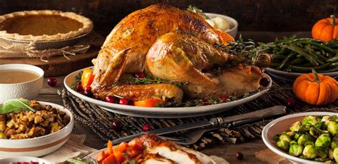 cuisine photography 10 food photography tips for thanksgiving alc