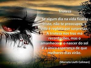 100+ [ Tristeza ] Dr Rinaldi Acupuntura Tristeza E