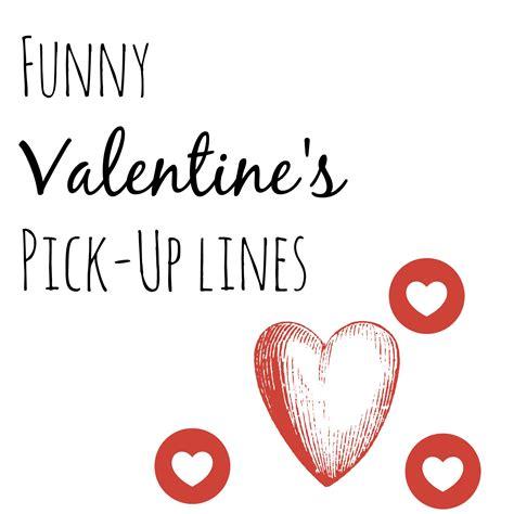 Best corny pick up lines. Cheesy Valentine's Day Pick Up Lines - Etandoz