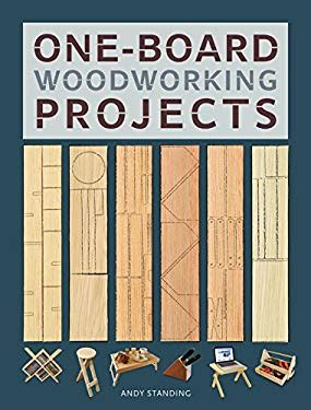 board woodworking projects  andy standing reviews