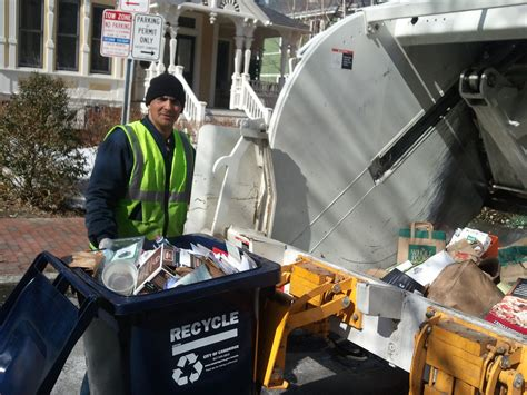 Recycling Advisory Committee Vacancy Application Deadline Extended  City Of Cambridge, Ma