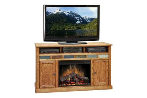 oak livingroom furniture furniture awesome electric fireplace tv stands design