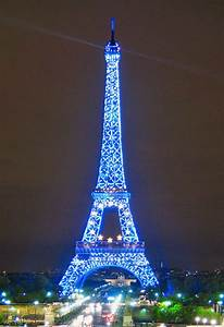 Par U00eds Torre Eiffel  Isla De Francia  Francia