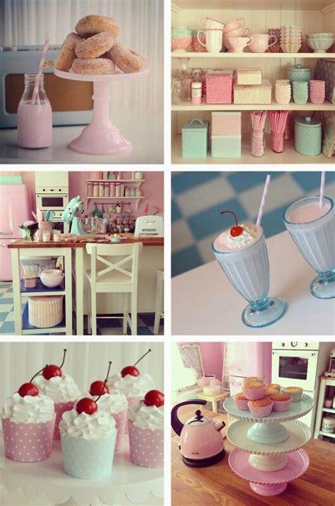 Best 20+ Pastel Kitchen Ideas On Pinterest  Countertop