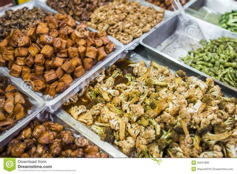 characteristics of cuisine 39 s food royalty free stock photos image 35947898