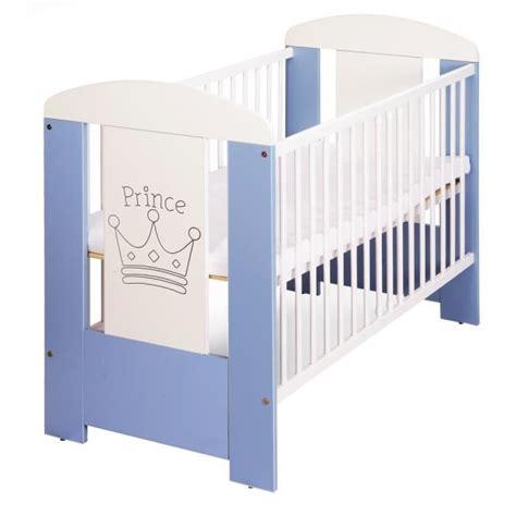 chambre bebe plexiglas pas cher cdiscount lit enfant maison design wiblia com