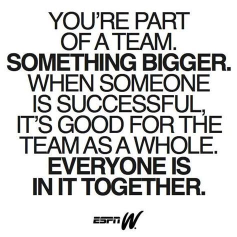 Teammate Quotes Inspirational Teammate Quotes Quotesgram