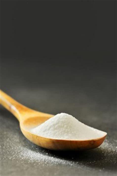 l utilisation du bicarbonate de soude en cuisine iterroir