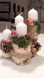 Die Schönsten Weihnachtsdekorationen : weihnachtsdeko im freien mit meinen wichteln advent 2016 meine weihnachtsdeko 2016 ~ Markanthonyermac.com Haus und Dekorationen