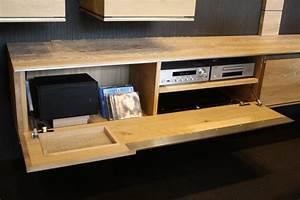 Hifi Möbel Design : attraktive tv hifi m bel aus holz casa dormagen ~ Michelbontemps.com Haus und Dekorationen
