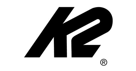 The Best New Gear From K2 Skis For 2019