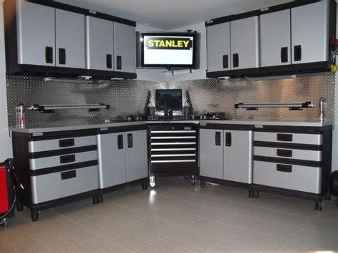 c tech garage cabinets stanley garage cabinets uk cabinets matttroy