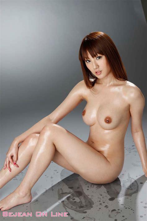 Phimvu Blog Bejean On Line Tsubasa Amami Body Poster