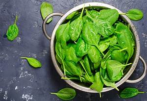 Spinat Als Salat : lebensmittel und ern hrungs ratgeber blog gesunde ern hrung di ten lebensmittelzusatzstoffe ~ Orissabook.com Haus und Dekorationen