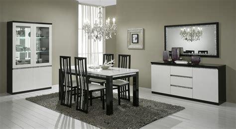 meuble cuisine salle de bain meuble de rangement salle a manger pour deco cuisine