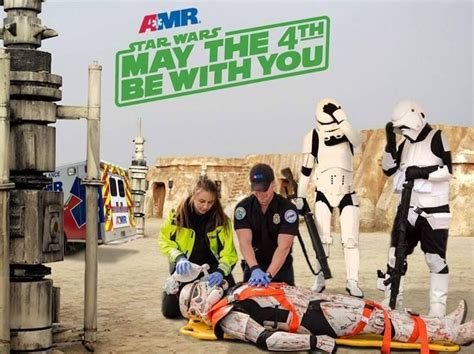 Best May the Fourth Be With You picture | Disney star wars ...