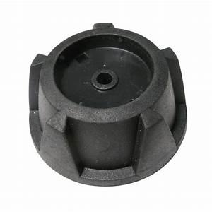 Rabot A Placo : bouton de r glage trpul 082 pi ce d tach e pour rabot ~ Premium-room.com Idées de Décoration